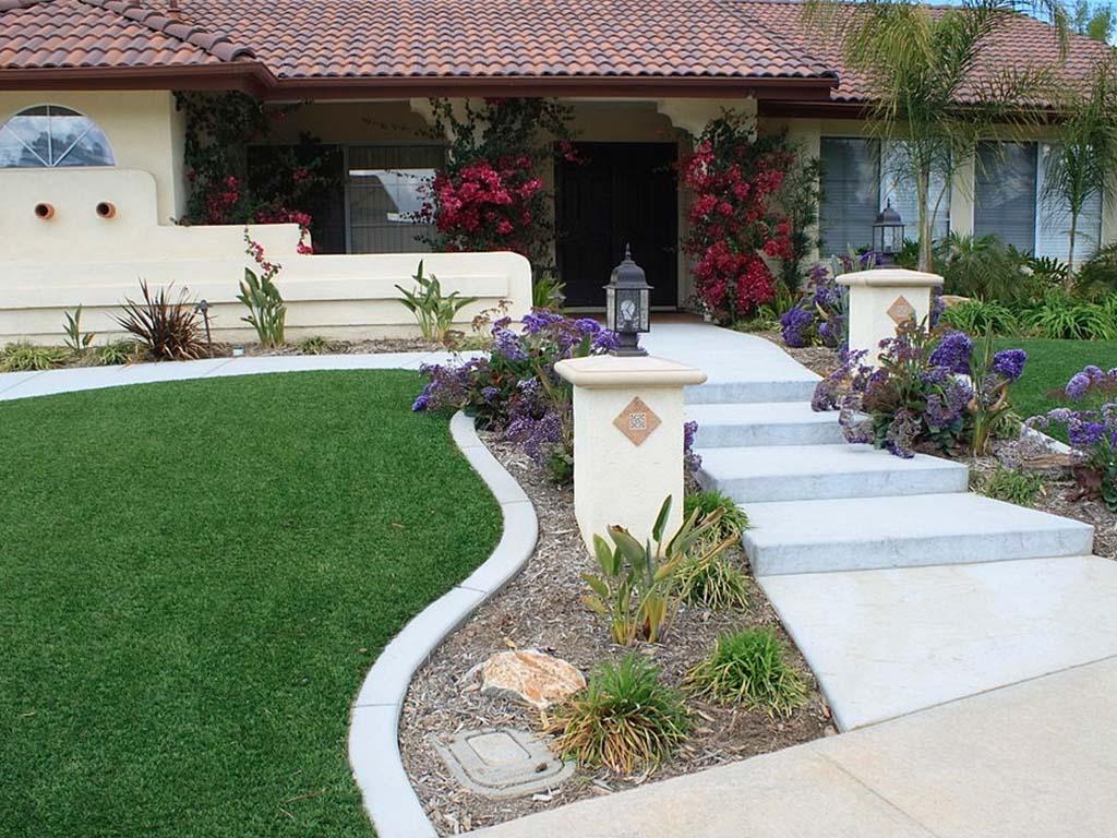 Quality Artificial grass Dubai
