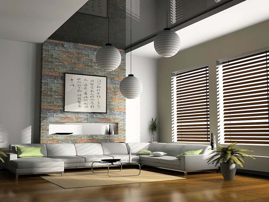 Window Blinds Dubai