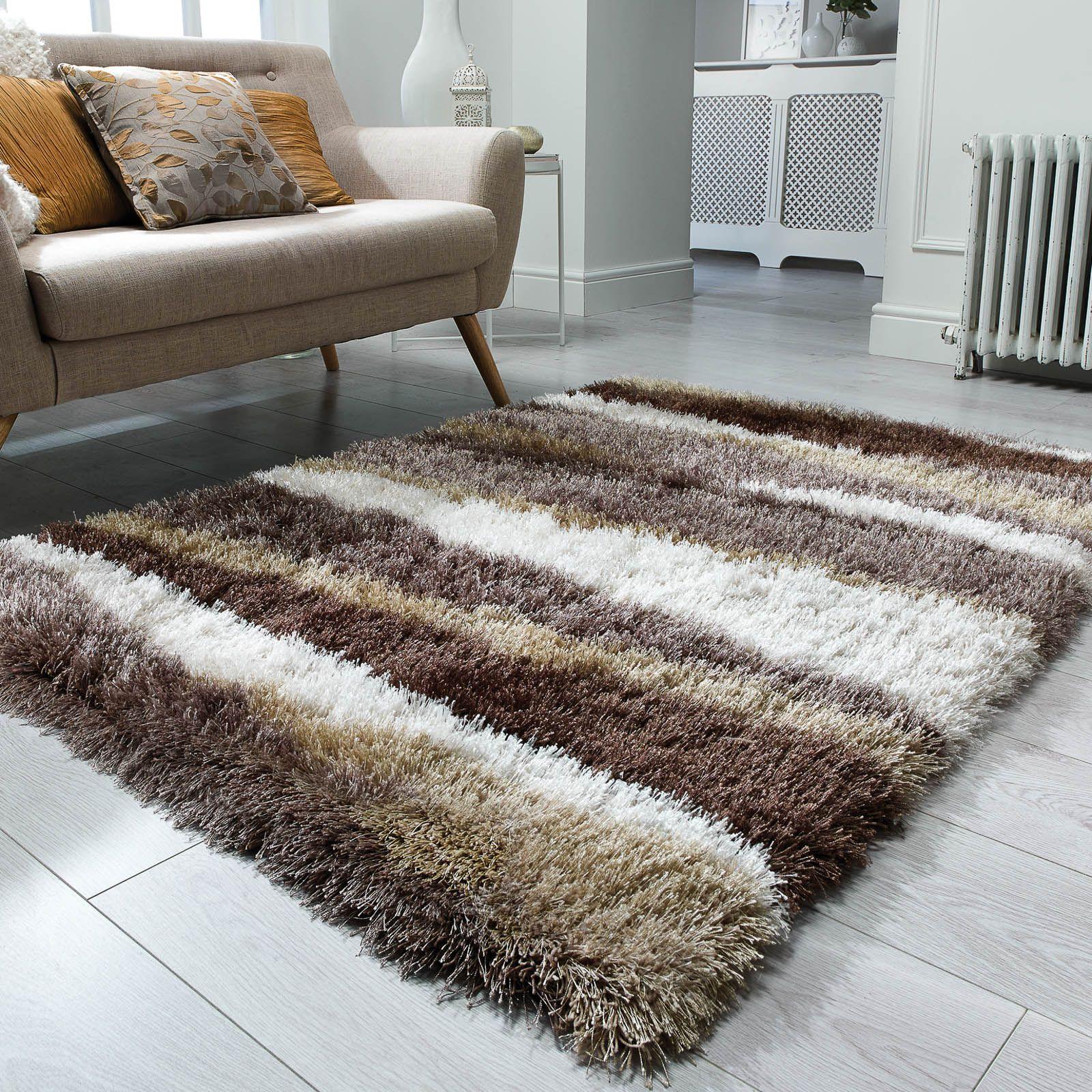 shaggy rugs Dubai