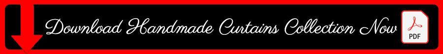 Handmade Curtains Collection Download