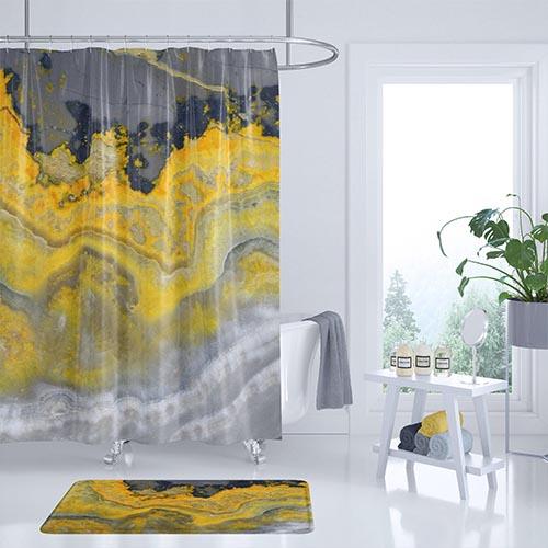 Shower Curtains UAE