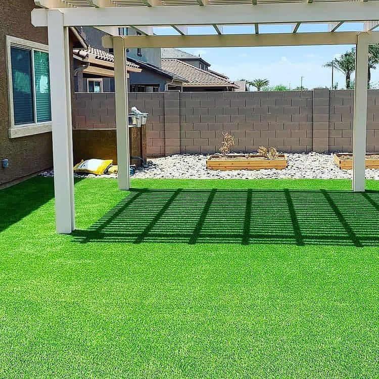 Artificial Grass Carpet Dubai