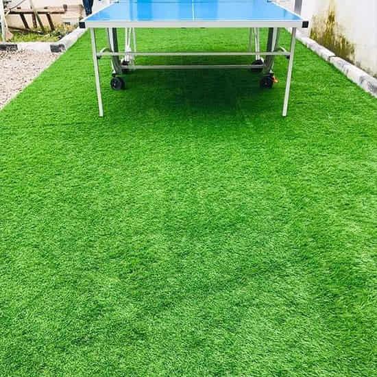 Artificial Grass Carpet For garden