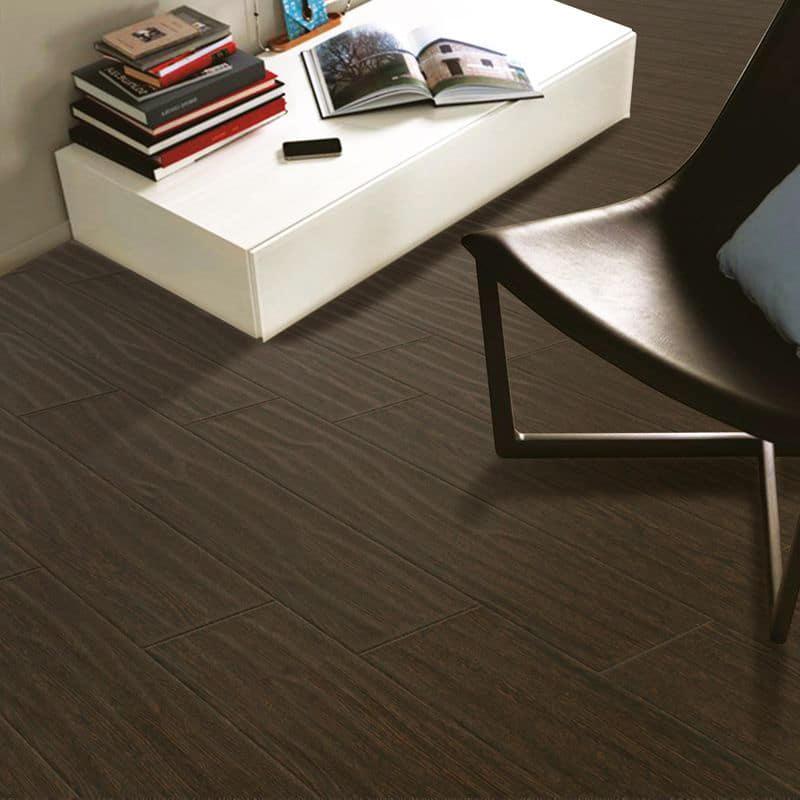 Best Quality Laminate Flooring Dubai