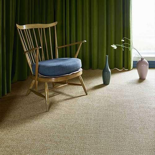 Luxury Sisal Carpets Dubai