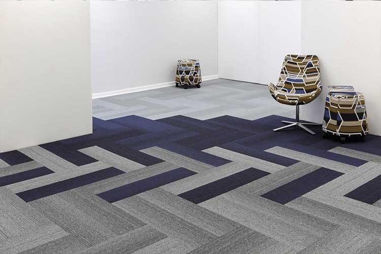 Best Carpet Tiles Service Company
