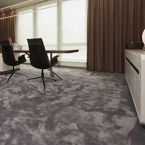 Wall to Wall Carpets Dubai